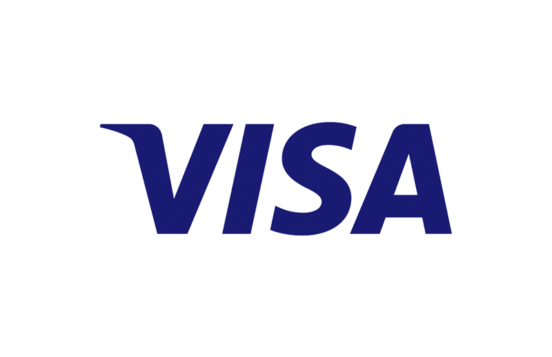 Join online by June 30 to get a Virtual Visa eGift Card up to $400
